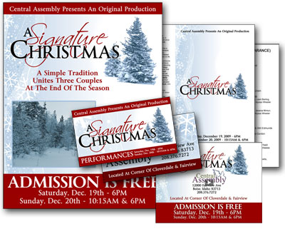 Christmas Play Scripts Free.Christmas Script Christmas Christian Drama Original